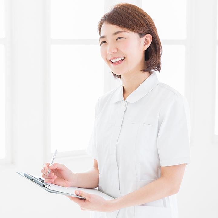 訪問入浴で働く看護師の仕事とは?