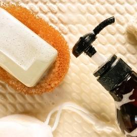 利用者と看護師に役立つ訪問入浴のアイテムまとめ